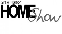 Grays Harbor Home Show