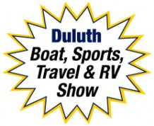 Duluth, Boat, Sports, Travel & RV Show / Northland Outdoors Duluth Deer Classic