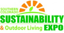 2018 Southern Colorado Sustainability and Outdoor Living Expo