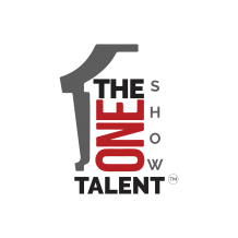 "The ""One"" Talent Show"