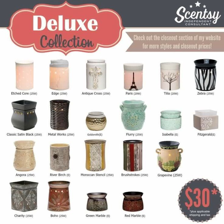 Scentsy Independent Consultant Angela Ohare Fairs And Festivals