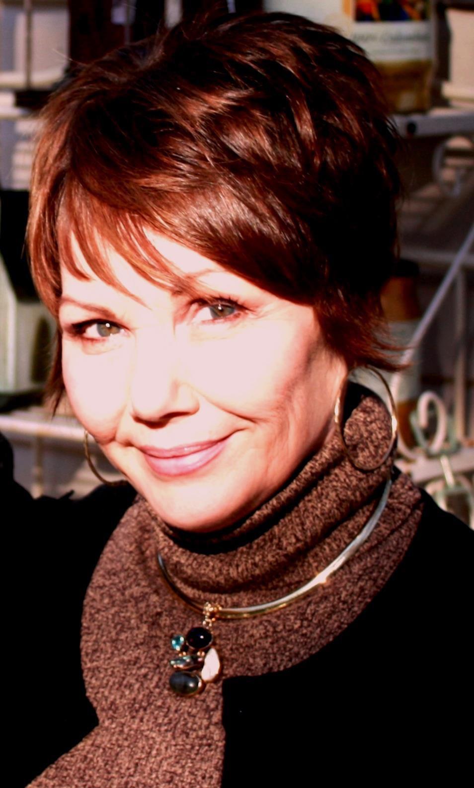 Tisha Campbell-Martin,Rene Bond Adult archive Paul Merton (born 1957),Carly Chaikin